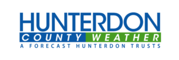 Hunterdon County Weather